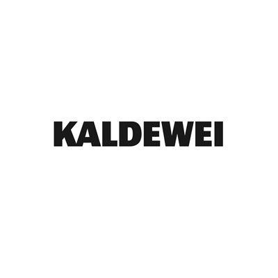 kaldewei-teaser-klein
