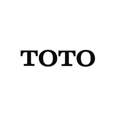 toto-teaser-klein