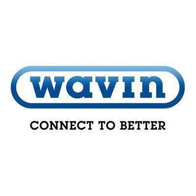 wavin-teaser-klein